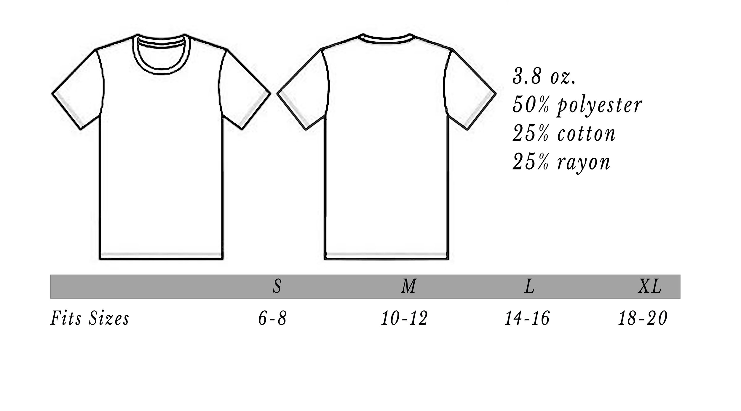 Youth Triblend Sizes.jpg