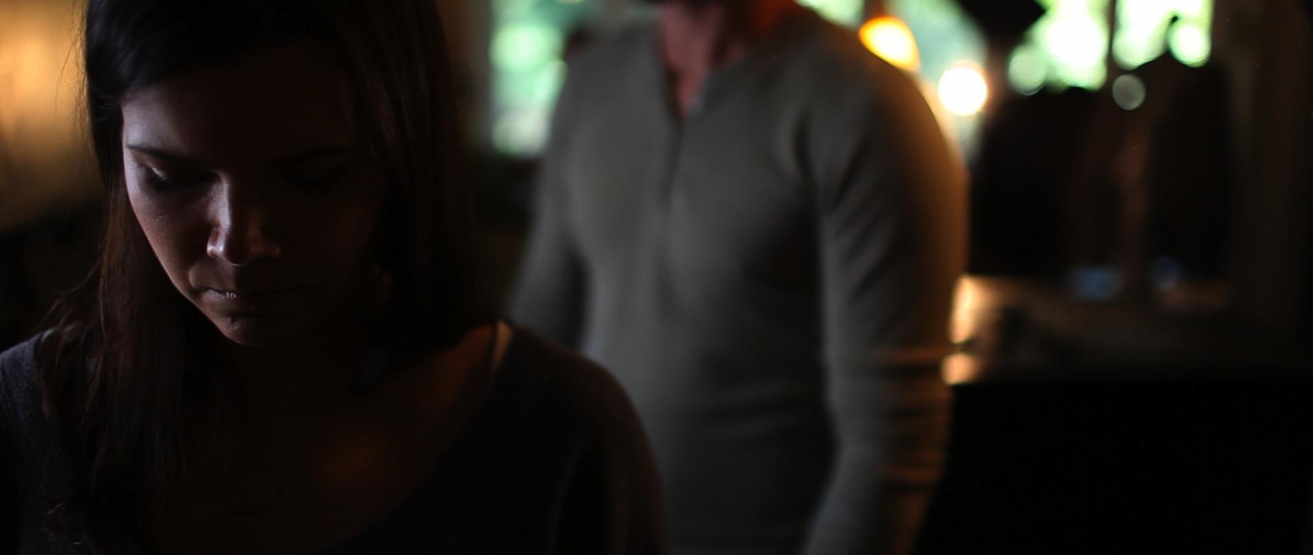 Blur_still1.jpg