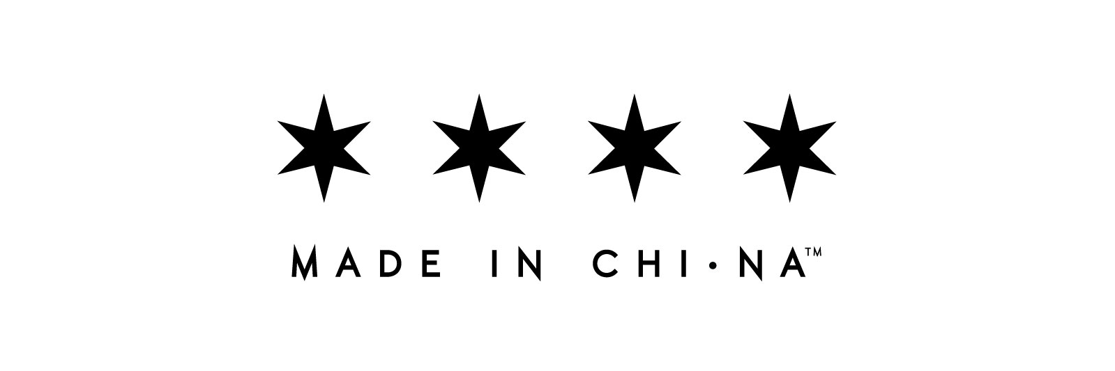 THE ØRDER is proudly created and produced in Chicago, North America.