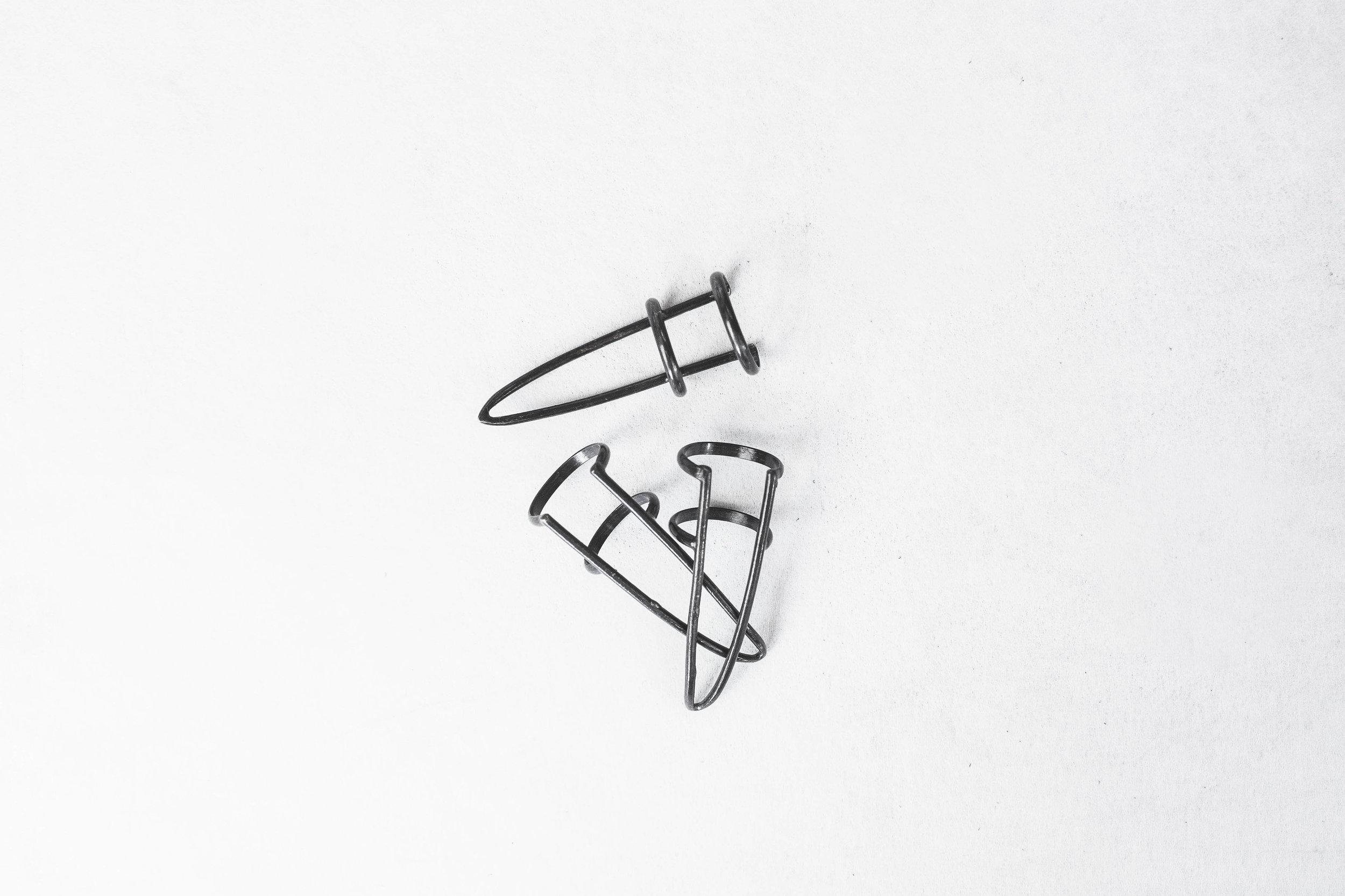 theorder_jewelry_v1-114.jpg