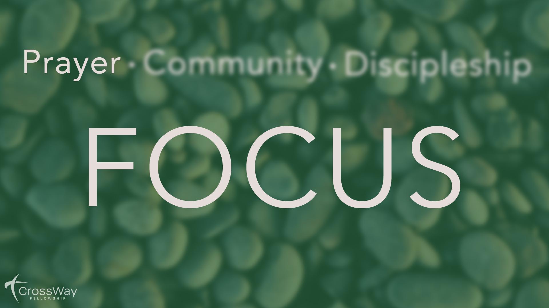 Focus Prayer.jpg
