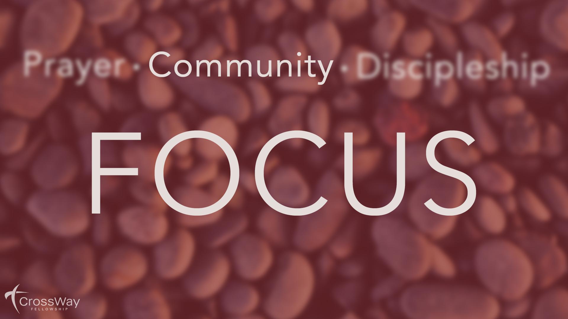 Focus Community.jpg