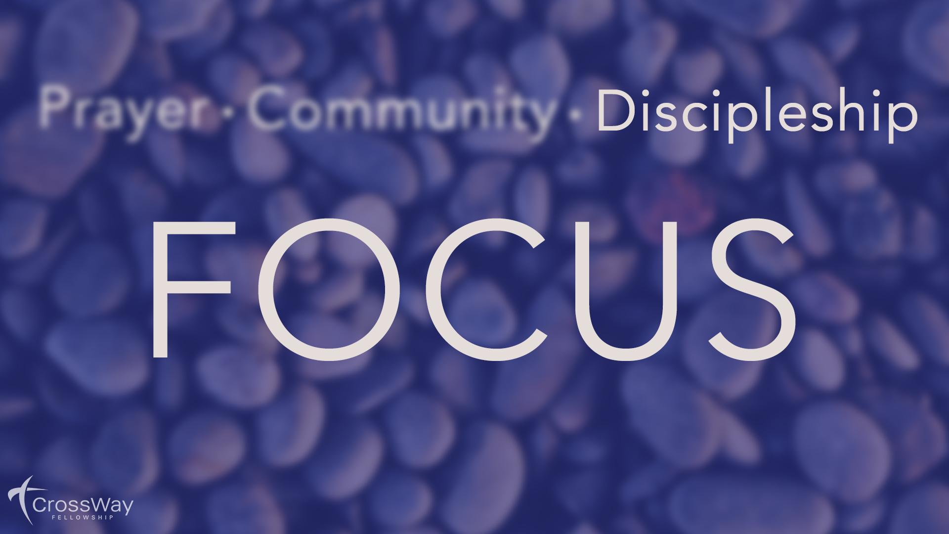 Focus Discipleship.jpg