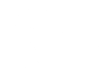 Small -efca-horizontal-1c-white.png