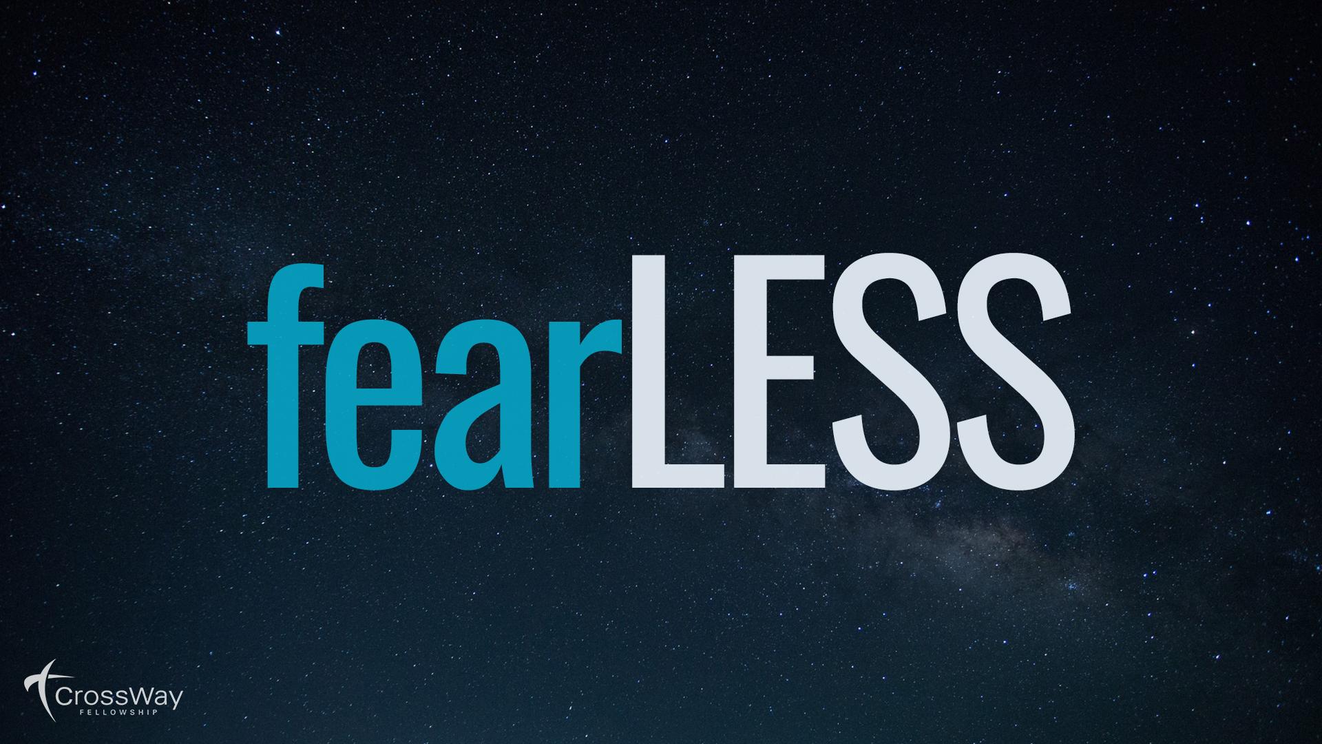 Fearless3.jpg