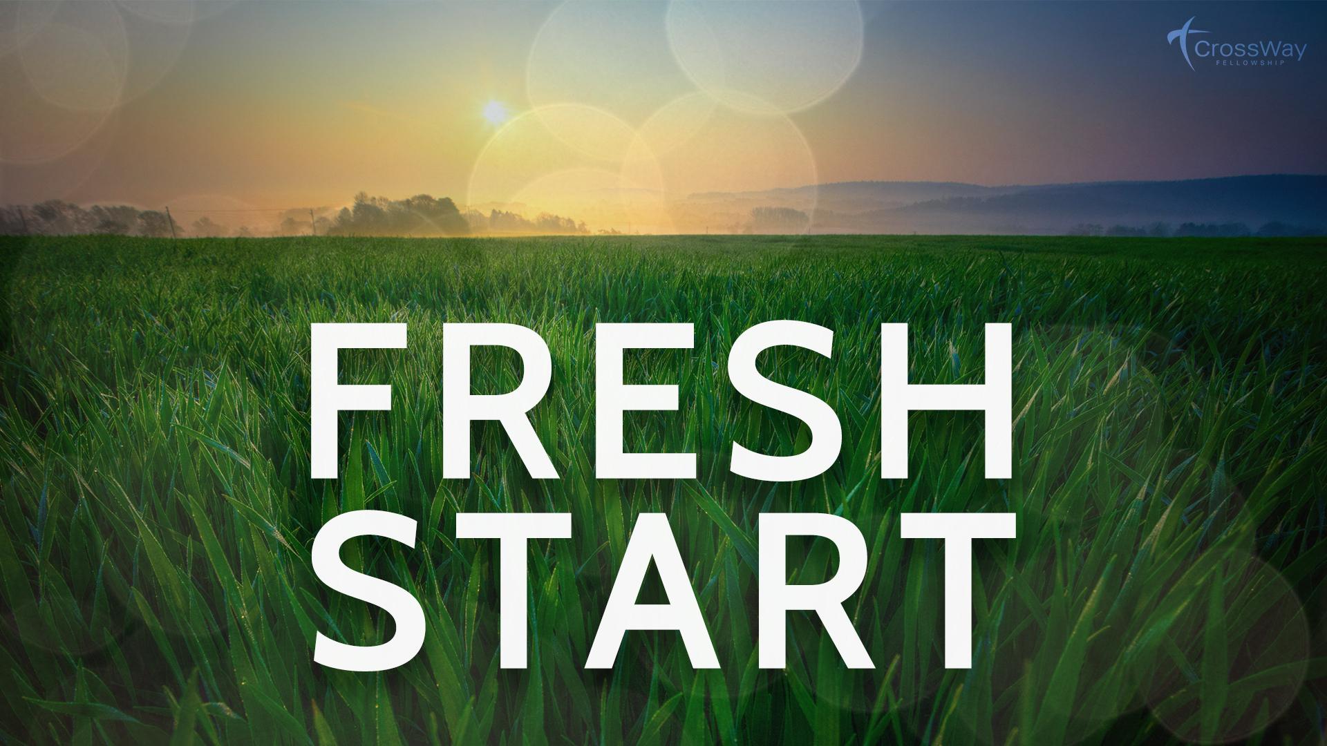 FreshStart1 (2).jpg