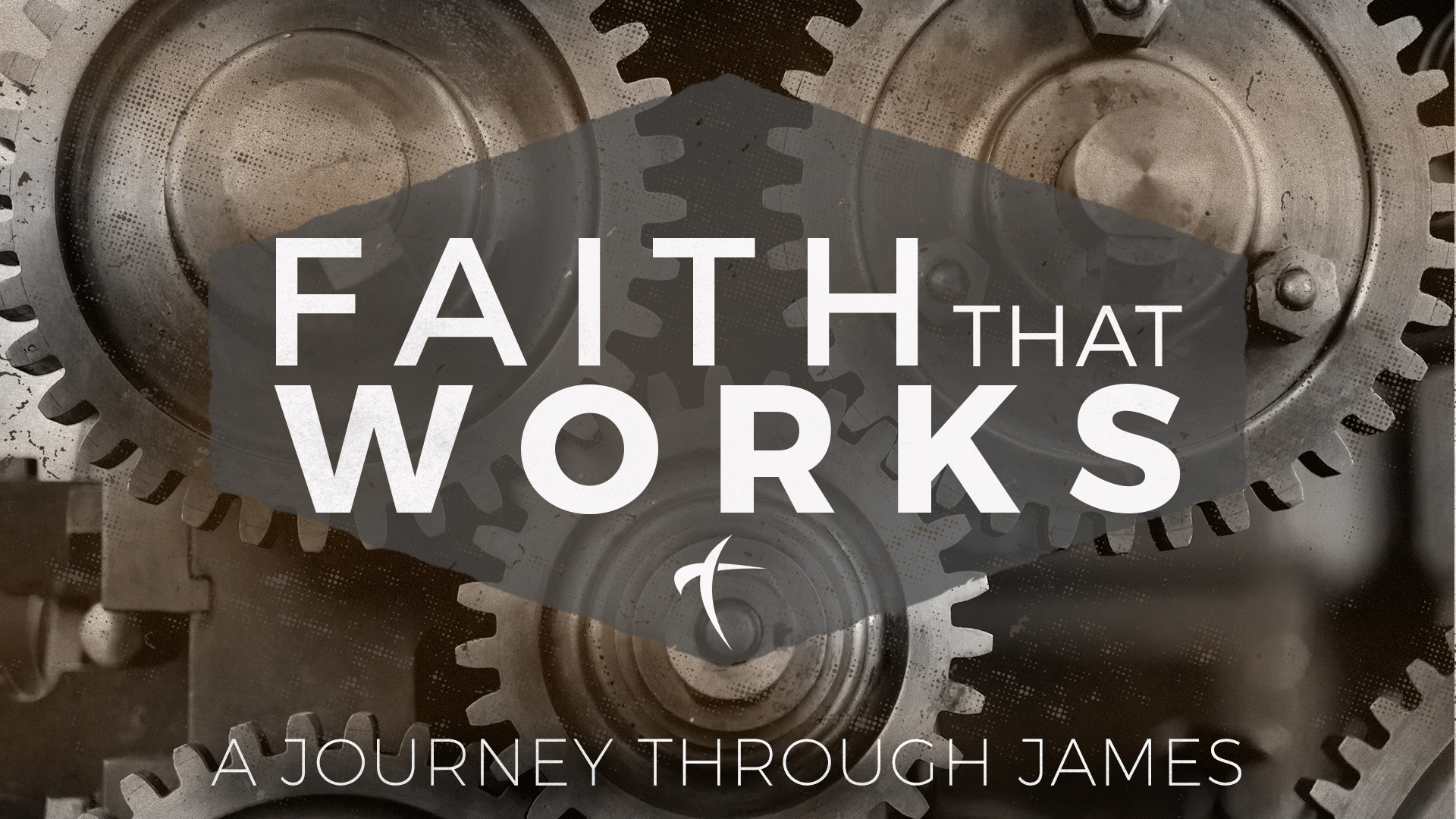 FaiththatWorks1.jpg