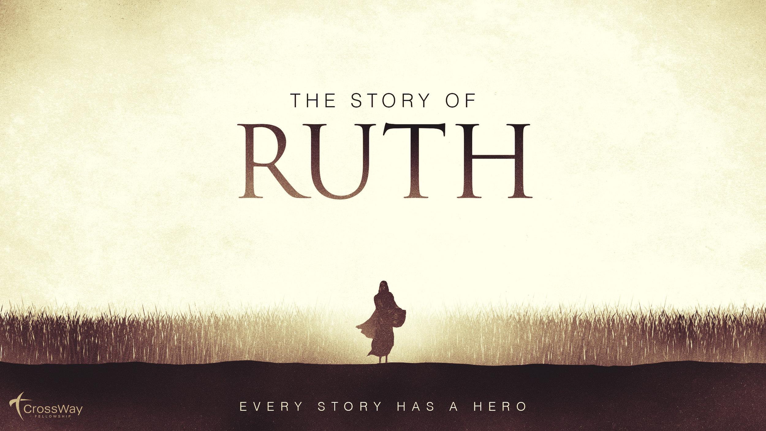 EPIC-Ruth.jpg