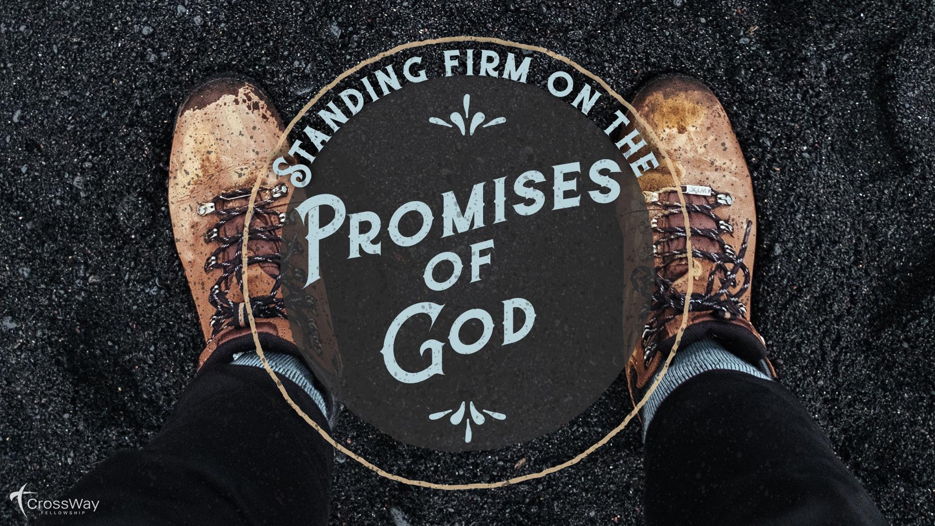 Promises3.jpg
