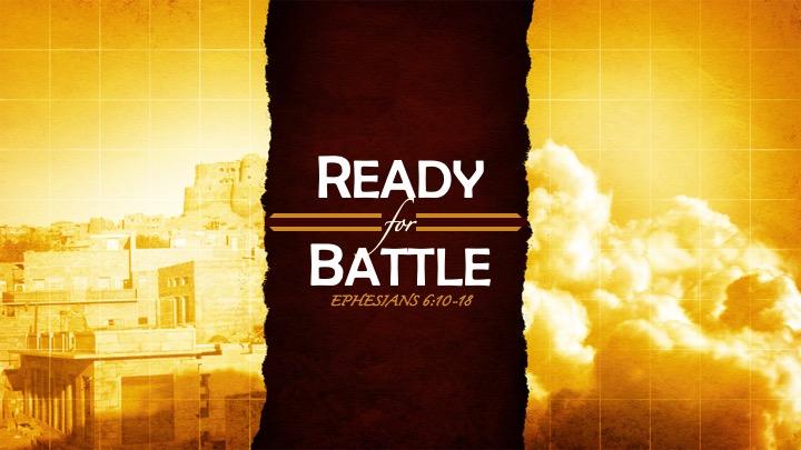 Ready for Battle Wk 3.jpg