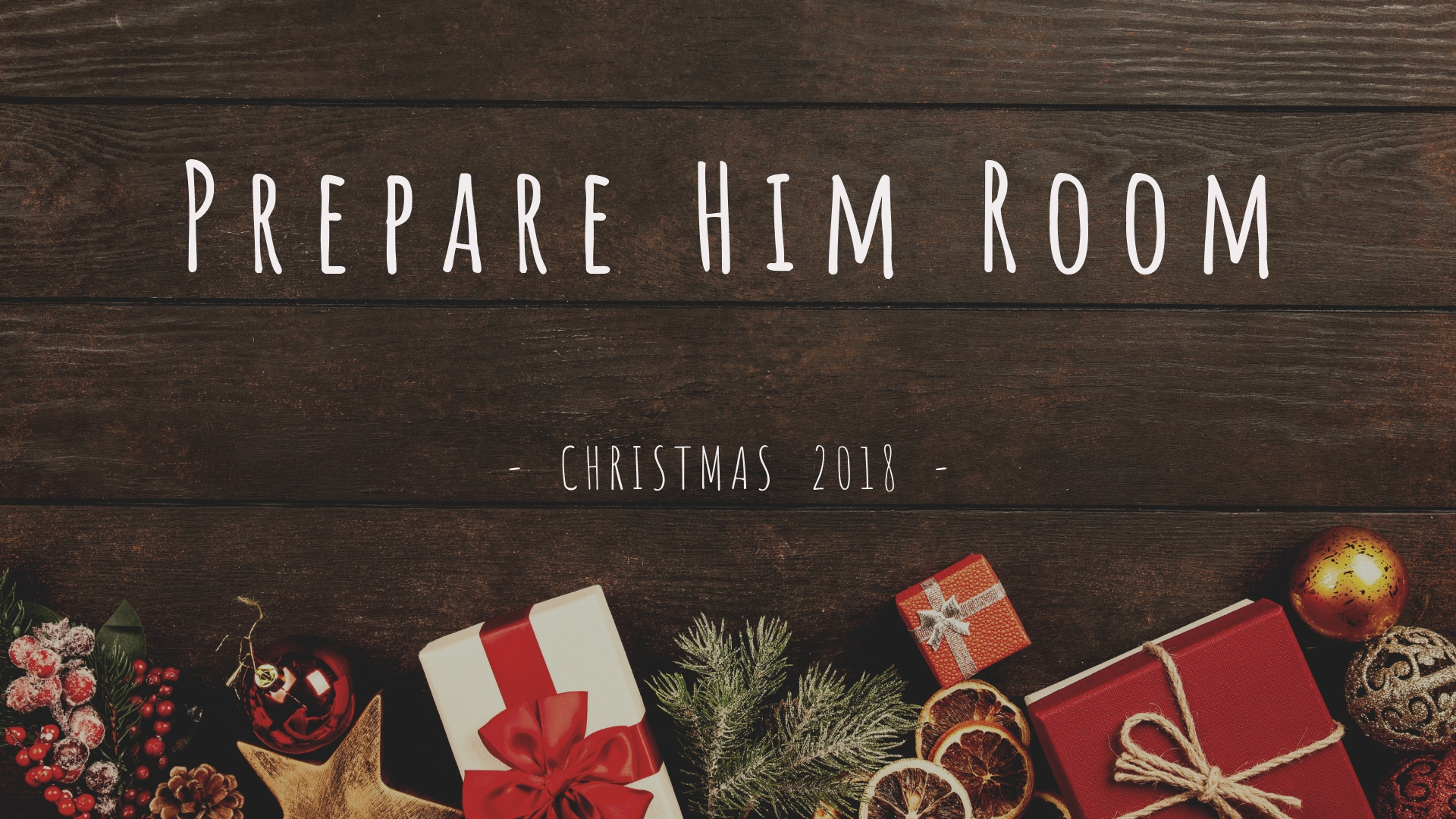 Prepare Him Room sermon graphic.jpg