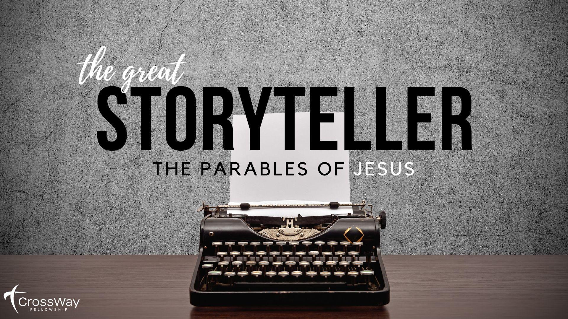 The Great Storyteller.jpg