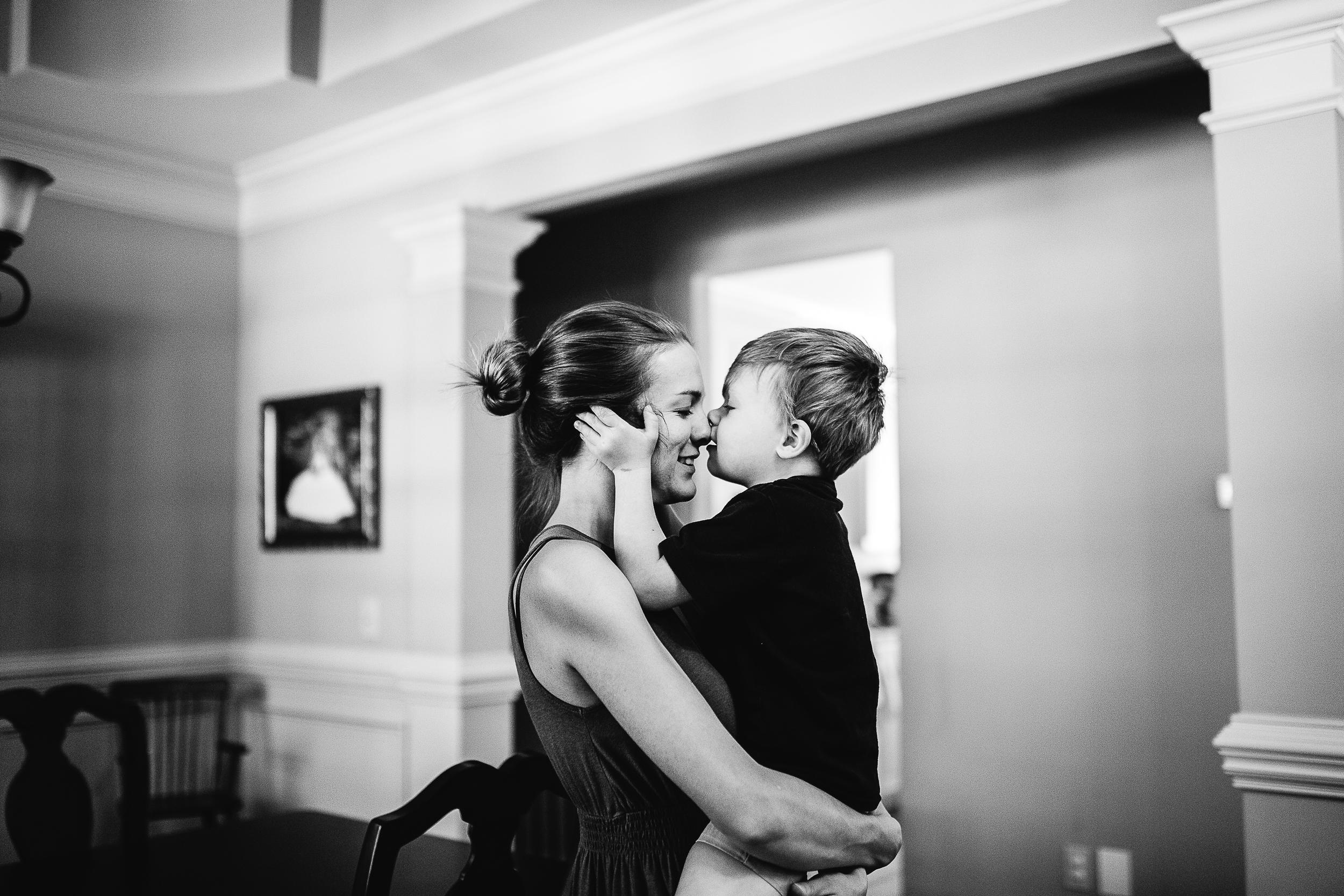 lesa-motherhood-188.jpg
