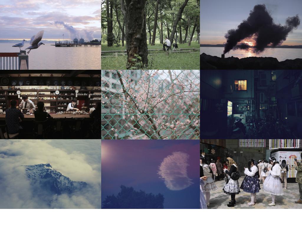 prints2.001.jpeg