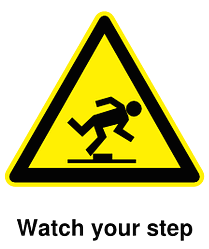 caution watch your step.png