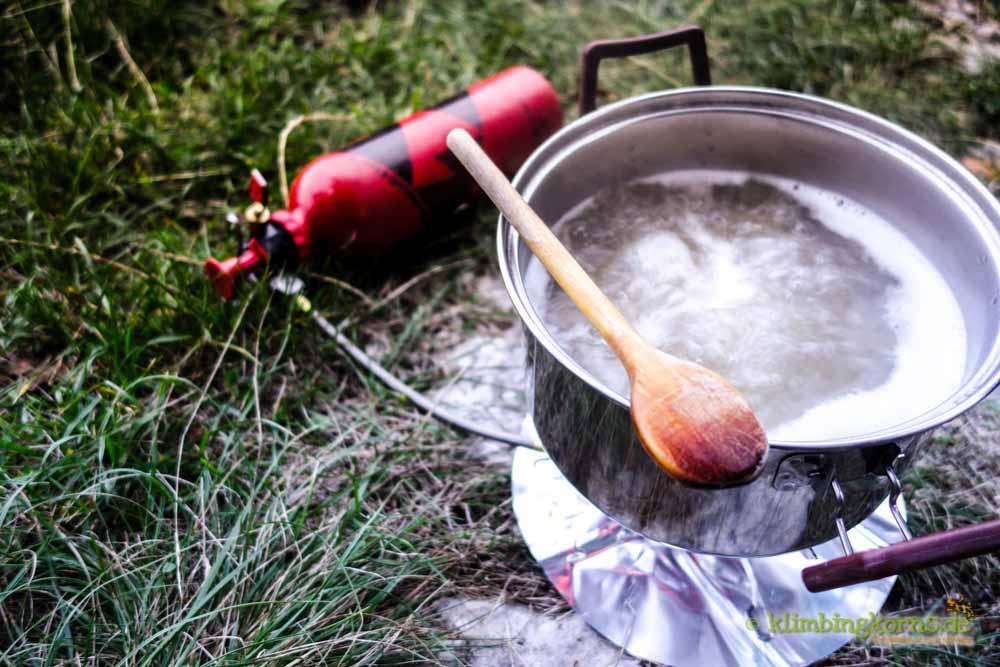 Image © and courtesy http://klimbingkorns.de/