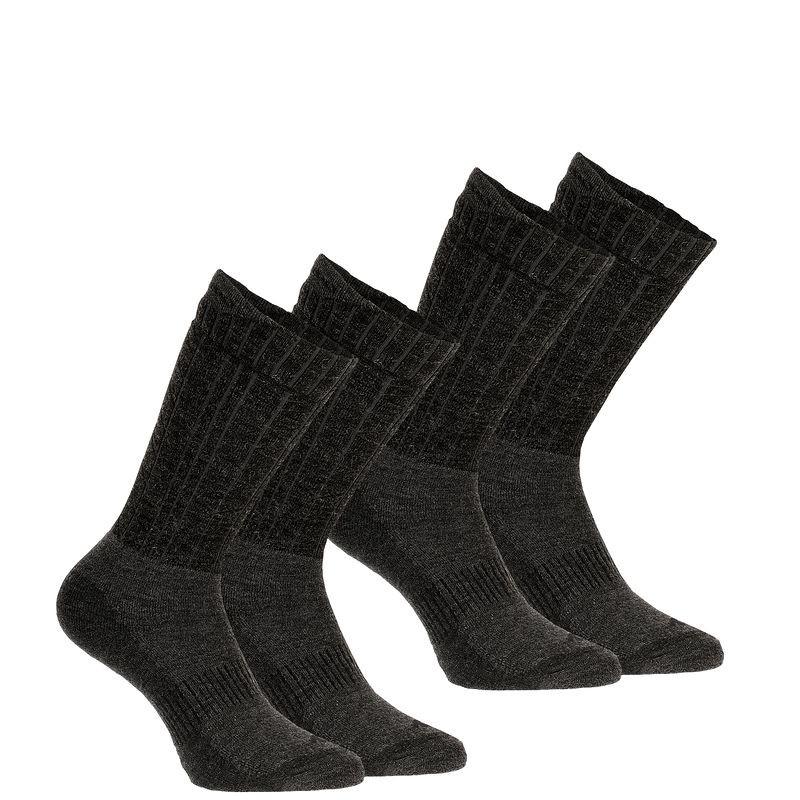 2-pairs-of-arpenaz-100-warm-quechua-winter-hiking-socks-black-2.jpg