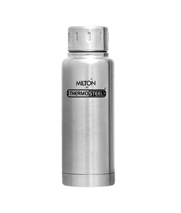 Milton-Elfin-Vacuum-Bottle-300-SDL652991294-1-32601.jpg
