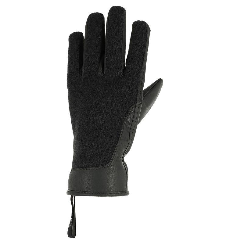 arpenaz-900-adult-hiking-gloves-grey-tactile.jpg