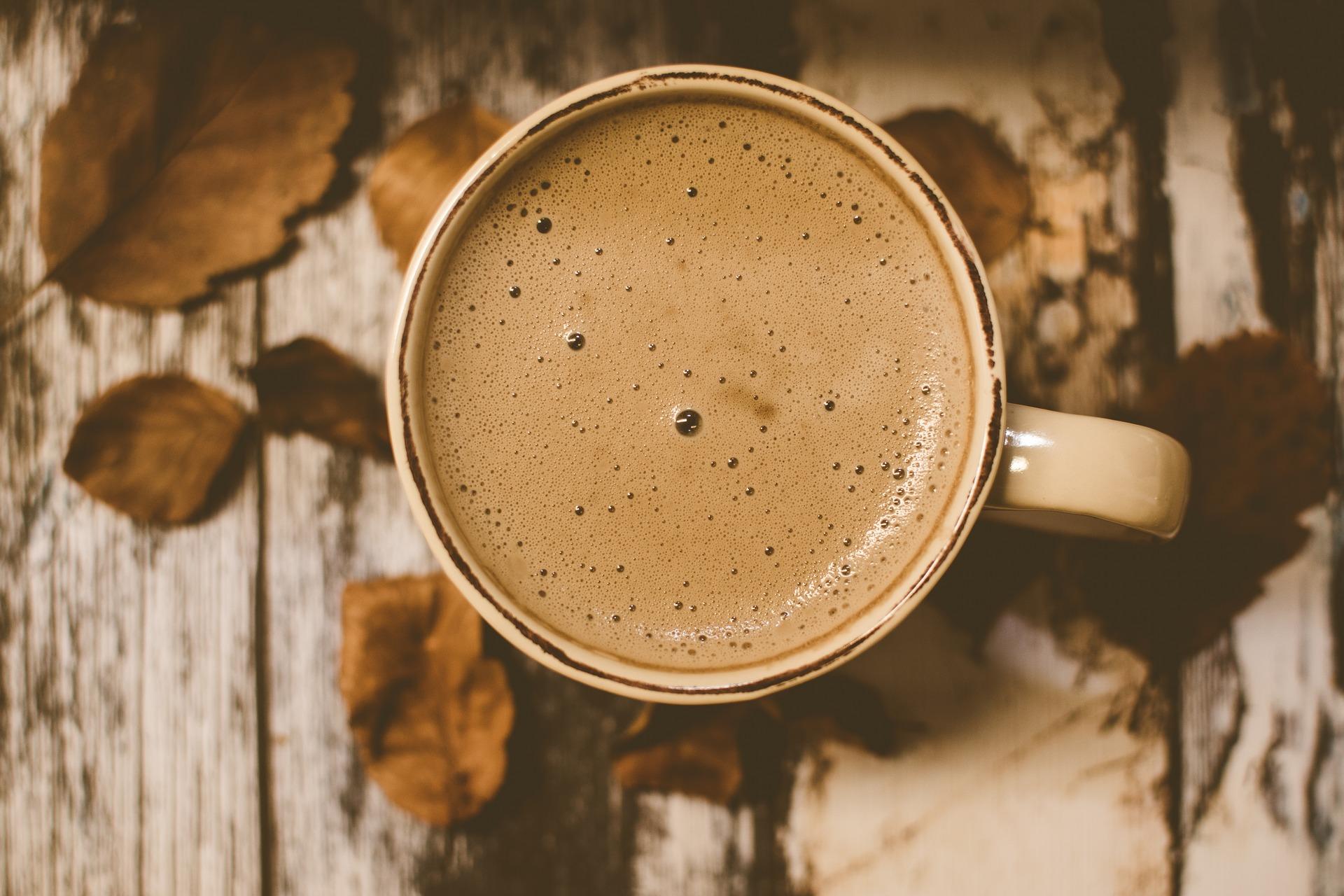 hot chocolate for winter treks in Indian Himalaya.jpg