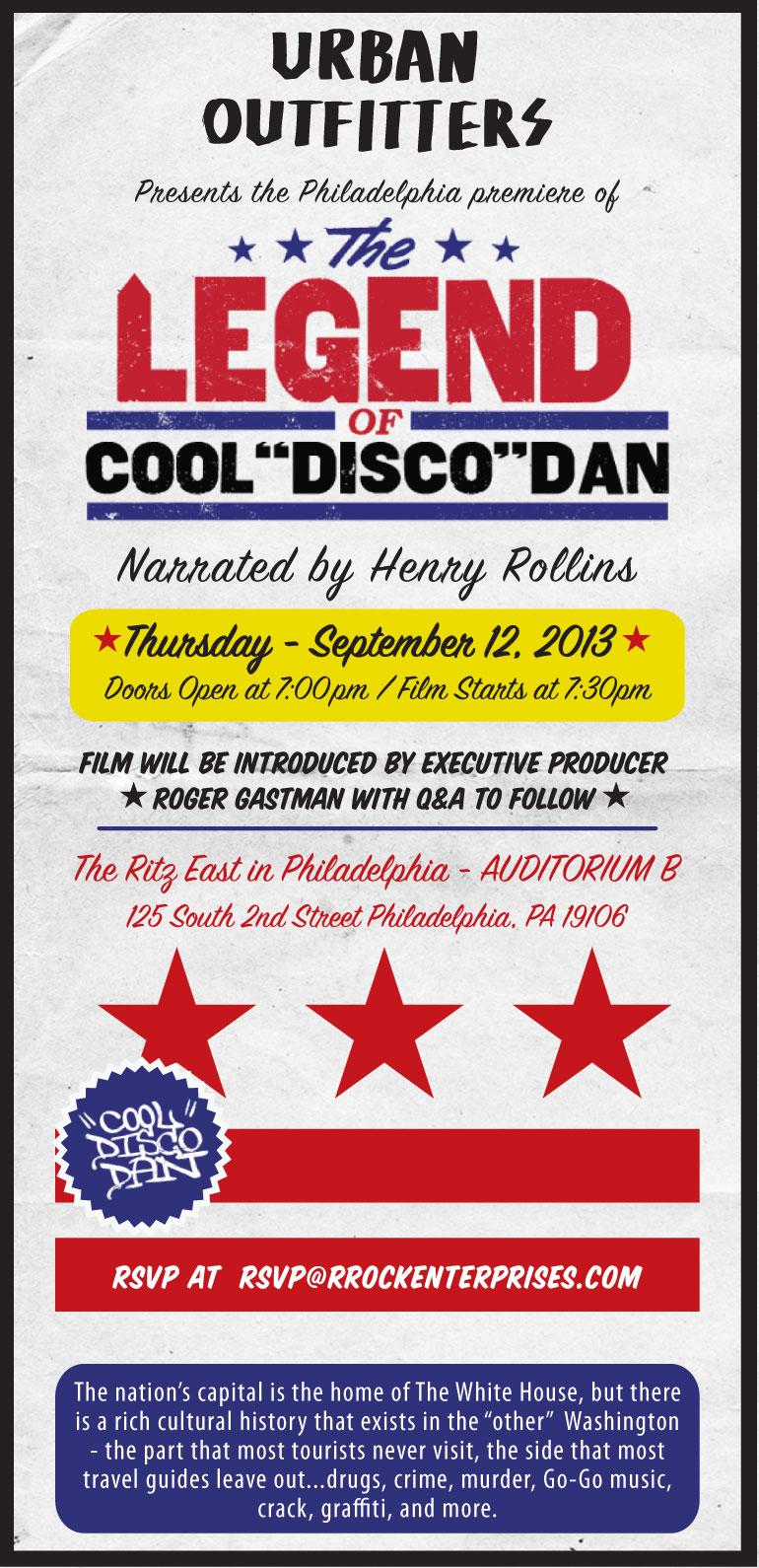 CDD-Philly-flyer2.jpg