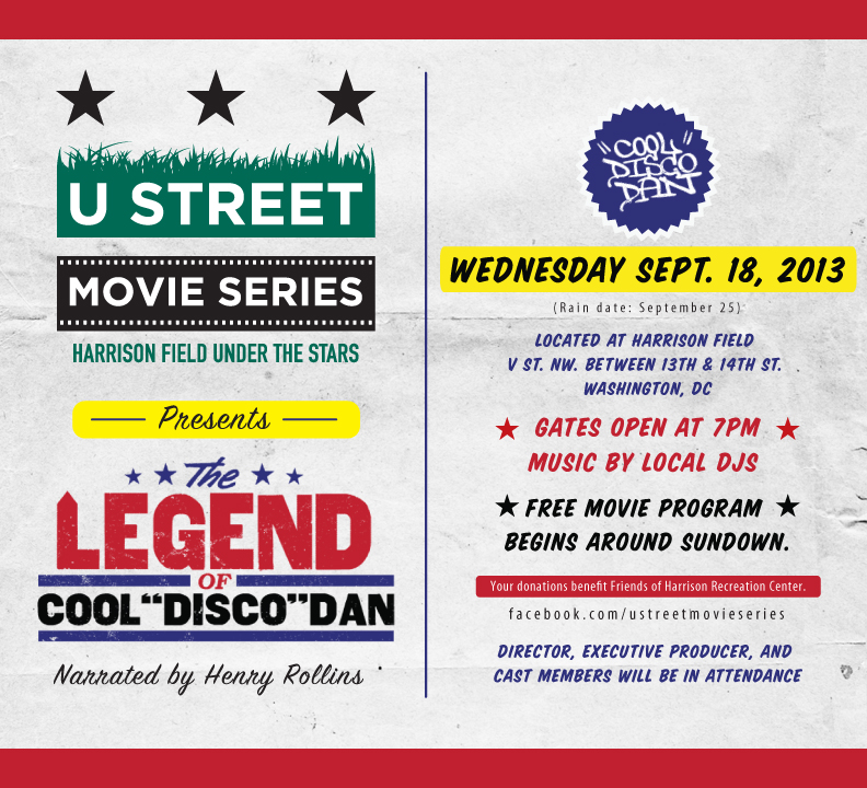 CDD U STREET DC flyer EDITED.jpg