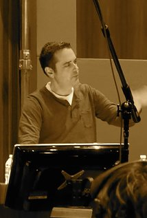 """Steven Argilla    Composer   Steven's musical life began at the age of seven when his parents received the unlikely gift of a home organ. By the age of 10, he was winning regional and national competitions on piano and organ. At 14, he was accepted into the pre-college division of The Juilliard School. Steven continued his conservatory training for four years on a full scholarship to Juilliard, graduating with a Bachelor of Music degree.  A professional musician since he was 15 years old, Steven has broad experience working in every capacity of the business, including as a composer, producer, songwriter, arranger, music director, orchestrator and performer – often simultaneously. His intense classical training gives him the ability to work in a wide variety of styles.   Steven's passion for collaboration has led him into virtually every genre, from dramatic, comedy, and musical feature films (The Last Poker Game, The Thing About My Folks, Basmati Blues, How to Grow Your Own, Lazy Eye, Mad Song) to documentaries (Peggy Guggenheim: Art Addict, Alive and Kicking, What the F@#- Is Cancer and Why Does Everybody Have It?), mocumentaries (Memron), animation (""""Monster High,"""" """"Max Steel,"""" """"Scooby Doo Pirates Ahoy""""), sitcoms (""""The Paul Reiser Show"""", NBC, """"10 Items or Less,"""" TBS), pop records, classical recordings, and musical theater. His talents range from creating lush dramatic scores to quirky comedy cues and everything in between. On the forthcoming Hollywood-meets-Bollywood musical Basmati Blues, starring Brie Larson and Donald Sutherland, Steven acted as composer, songwriter, and soundtrack producer.  Steven composes, records, mixes, and produces his scores at 88 Keys Music, his personal studio in the heart of Silver Lake on the eastside of Los Angeles."""