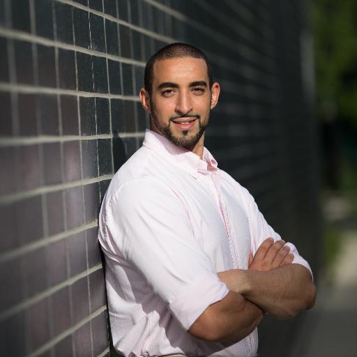 Mohammed Ashour.jpg