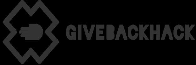 givebackhack.png