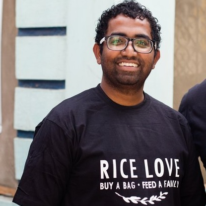 rice+love+founder.jpg