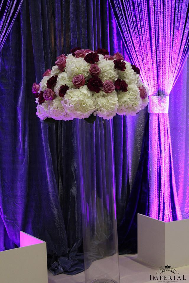 Imperial Decorations - Indian Wedding Flower Stage Decorations Washington DC.jpg