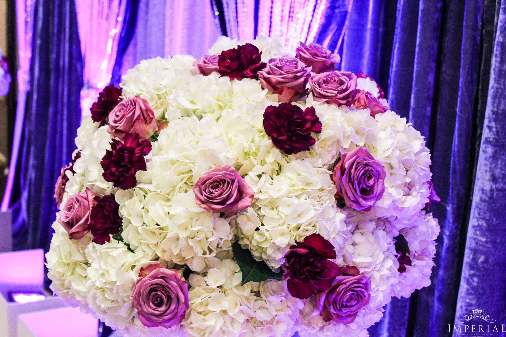 Imperial Decorations - Indian Wedding Flower Decorations Washington DC.jpg