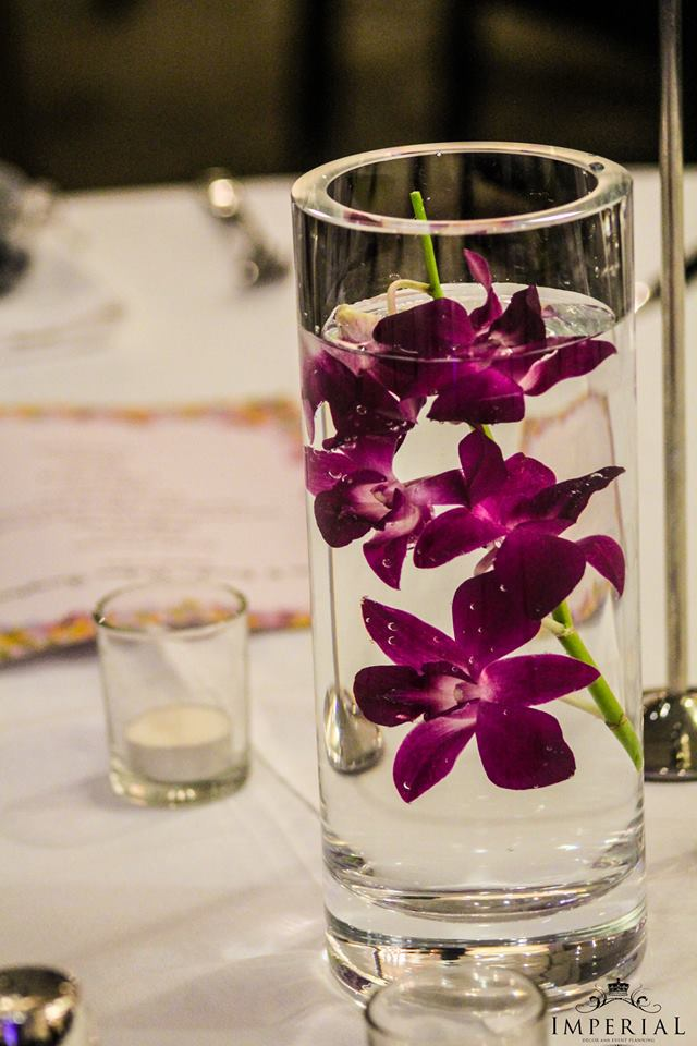 Imperial Decorations - Indian Wedding Flower Decorations Ideas Washington DC.jpg