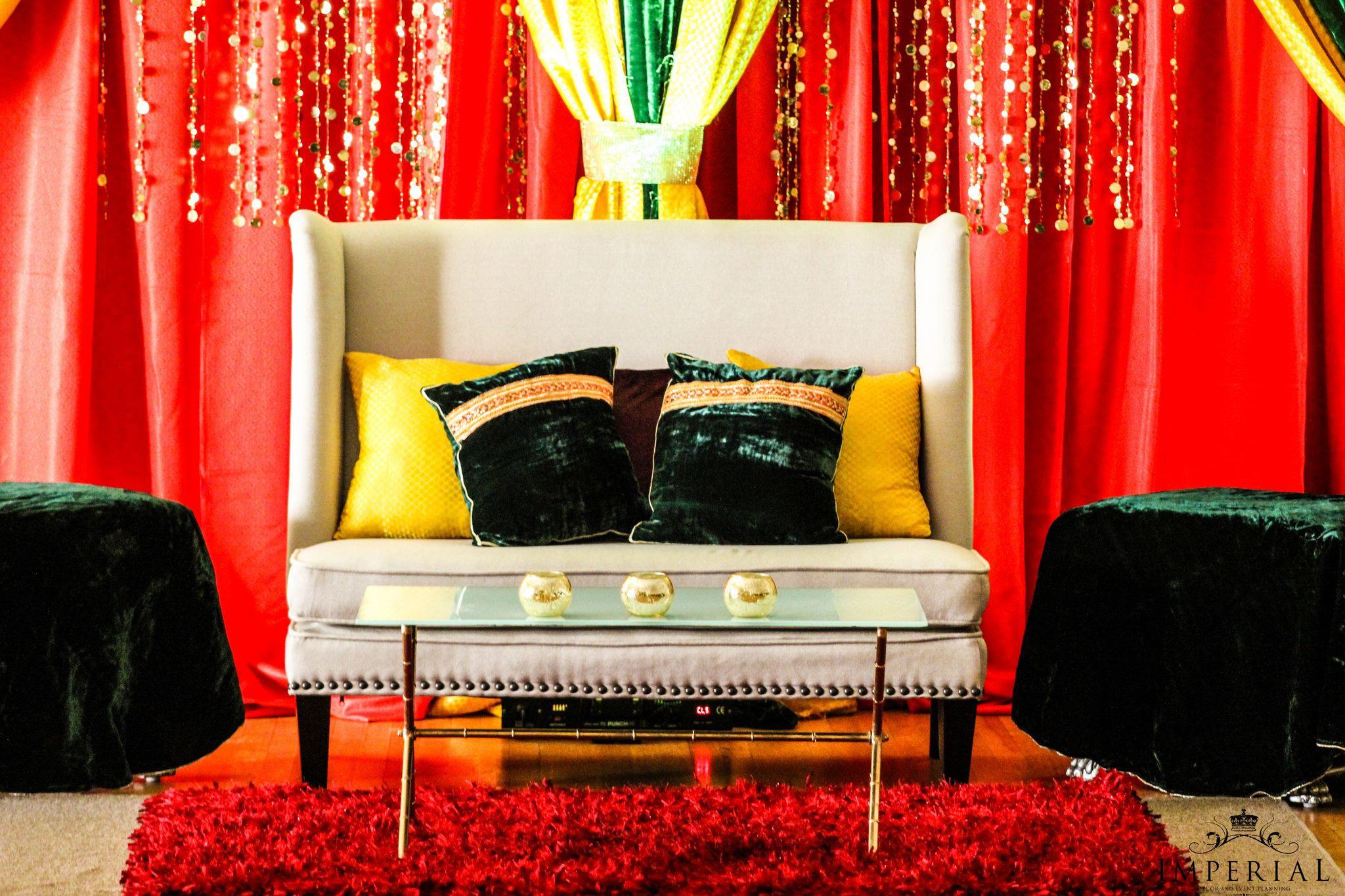 Imperial Decorations - Indian Wedding Mehndi Stage Designs.jpg .jpg