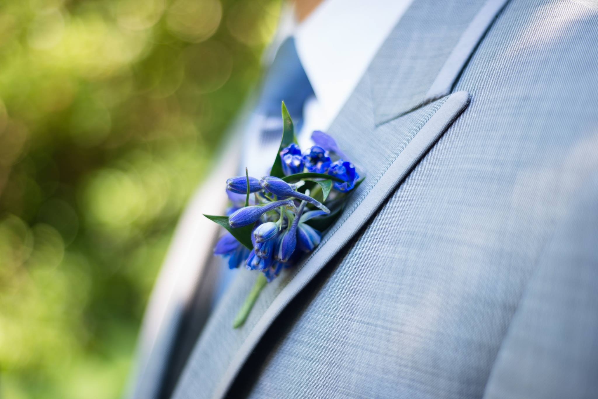 ndian Wedding Flower Decorations Ideas.jpg