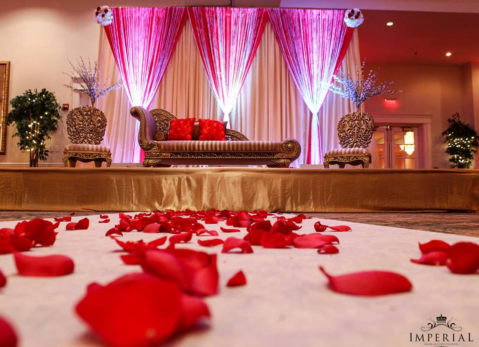 Imperial Decorations - Indian Wedding Floral Stage Decorations.jpg