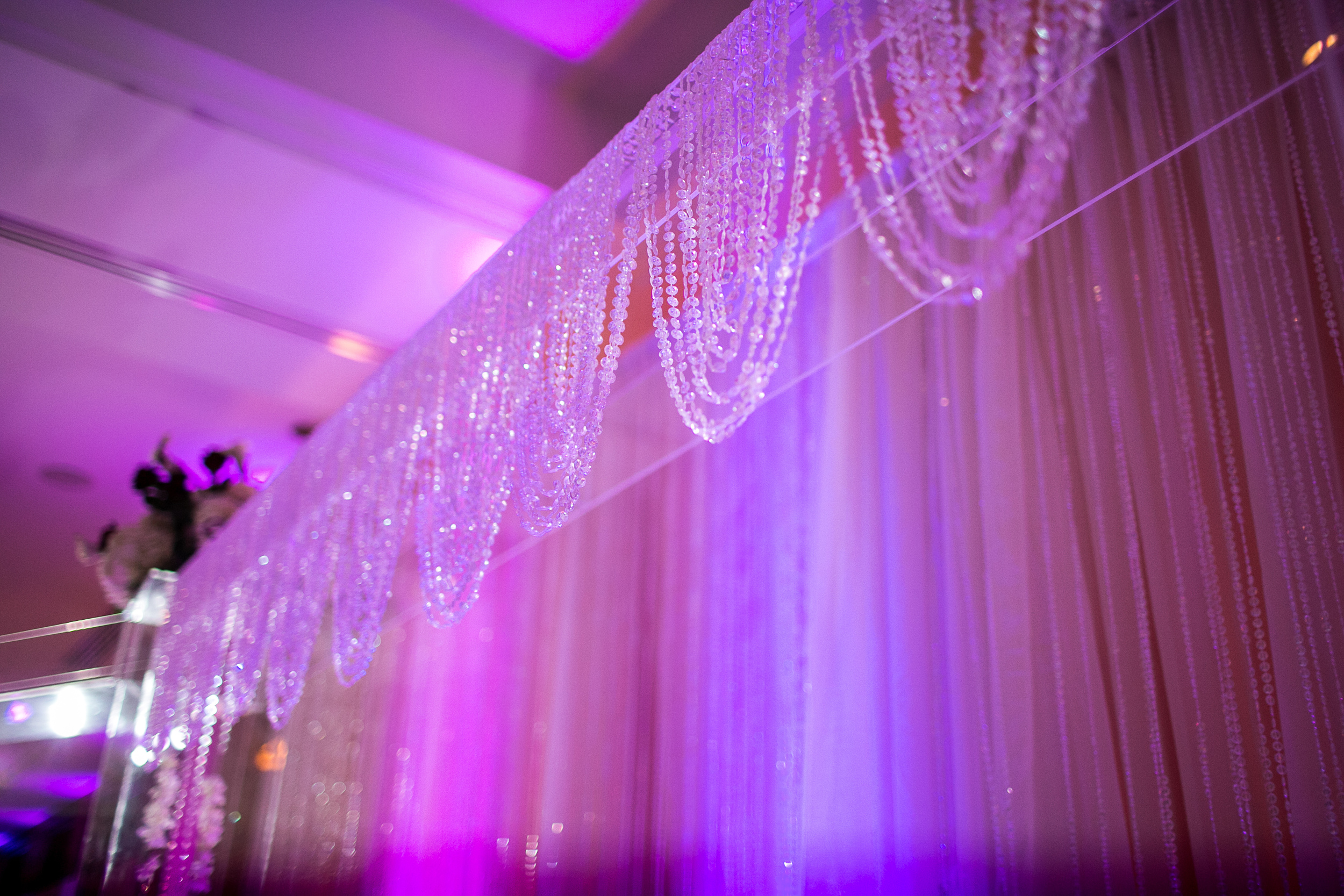 Imperial Decorations - Indian Wedding Backdrop Decorations.jpg