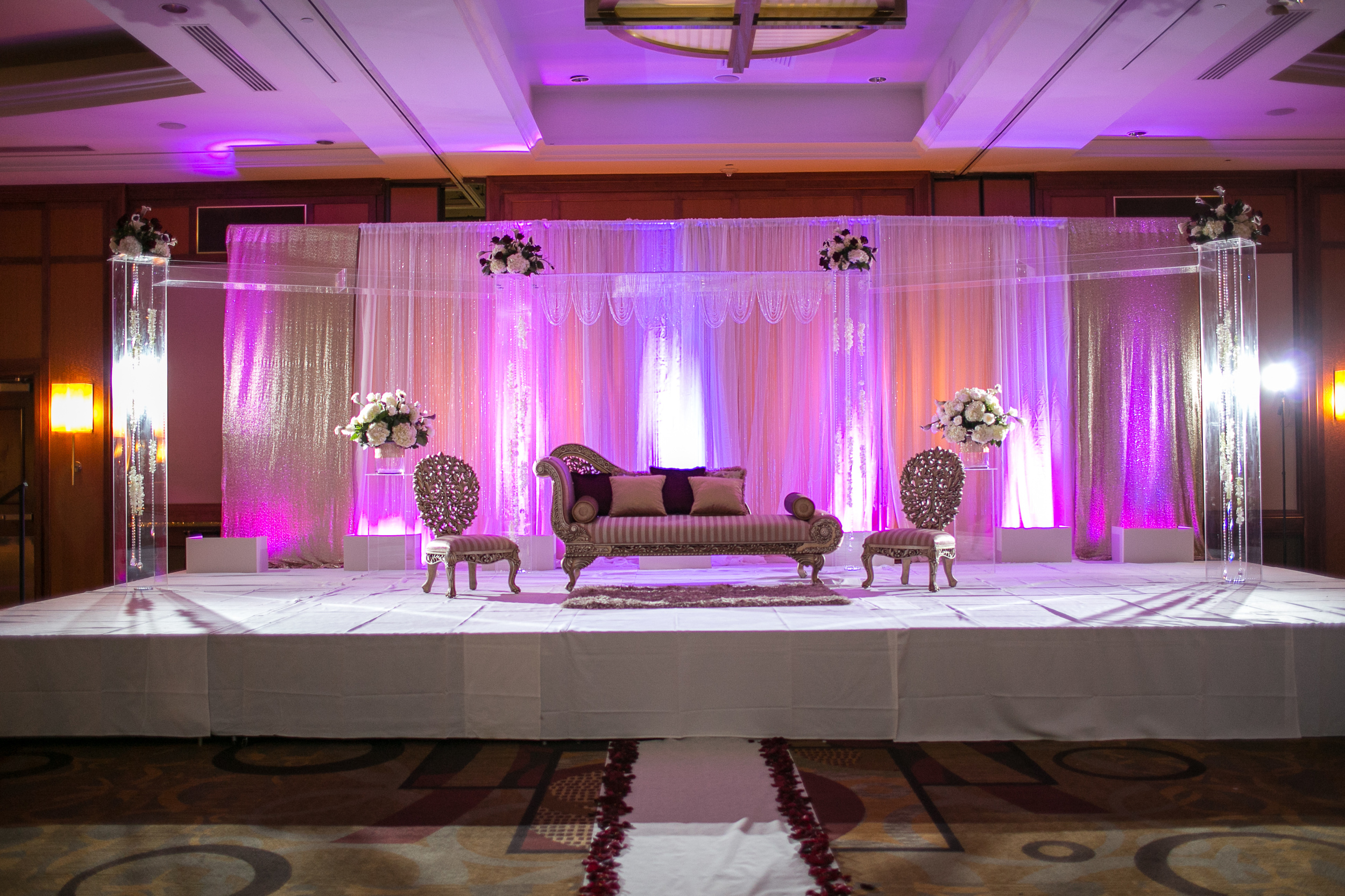 Imperial Decorations - Indian Wedding Backdrop Stage Decorations.jpg
