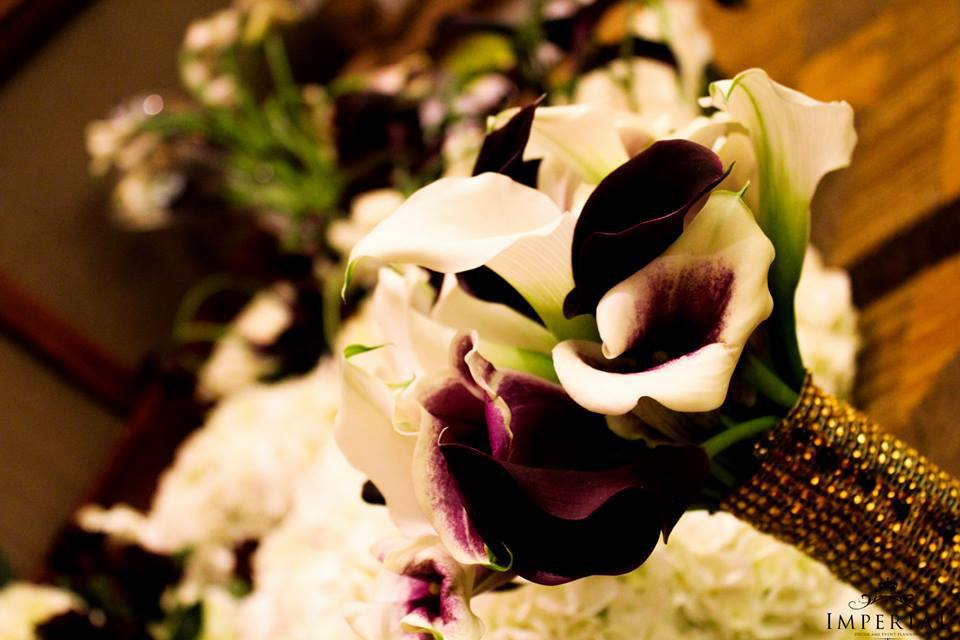 Imperial Decorations - Indian Wedding Floral Decorations Ideas.jpg