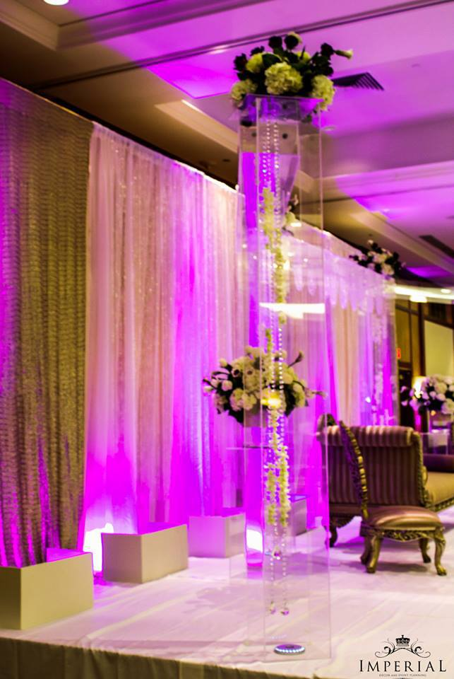 Imperial Decorations - Indian Wedding Flower Stage Decorations.jpg