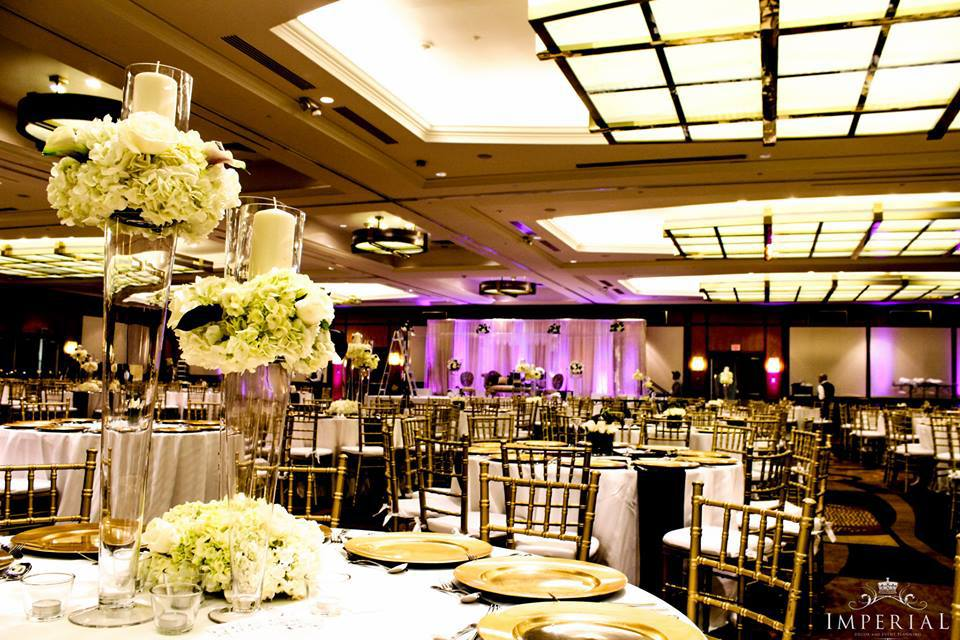 Imperial Decorations - Indian Wedding Flower Hall Decorations Ideas.jpg