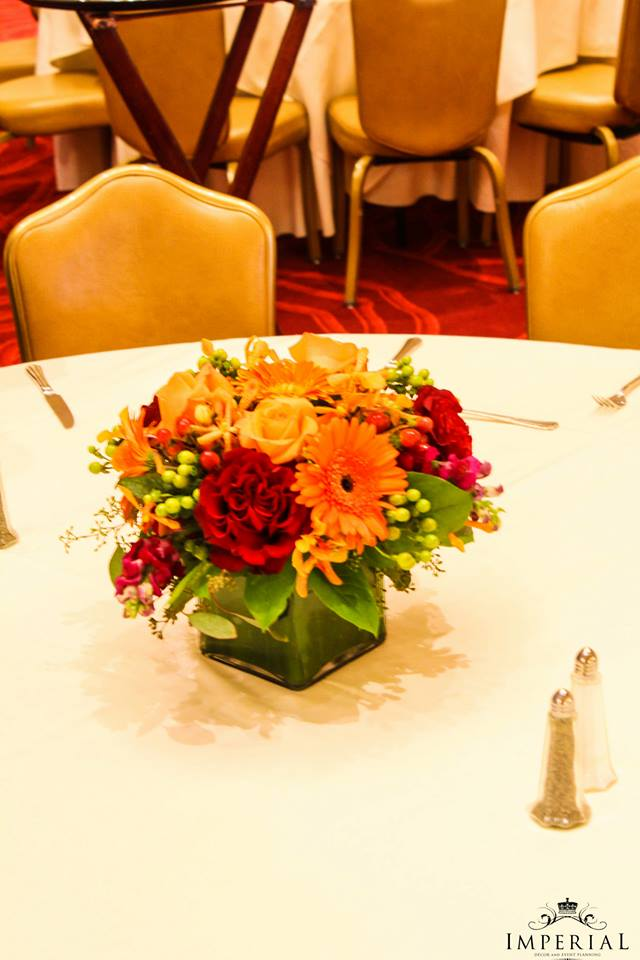 Imperial Decorations - Indian Wedding Flower Decorations Ideas.jpg