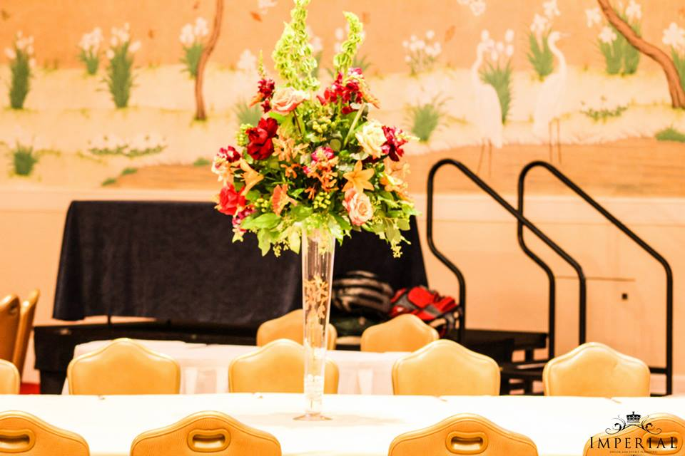 Imperial Decorations - Indian Wedding Hall Decorations ideas.jpg
