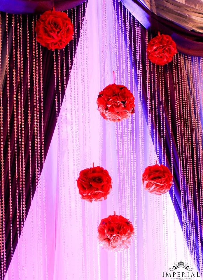 Imperial Decorations - Indian Wedding Stage Decorations Ideas.jpg