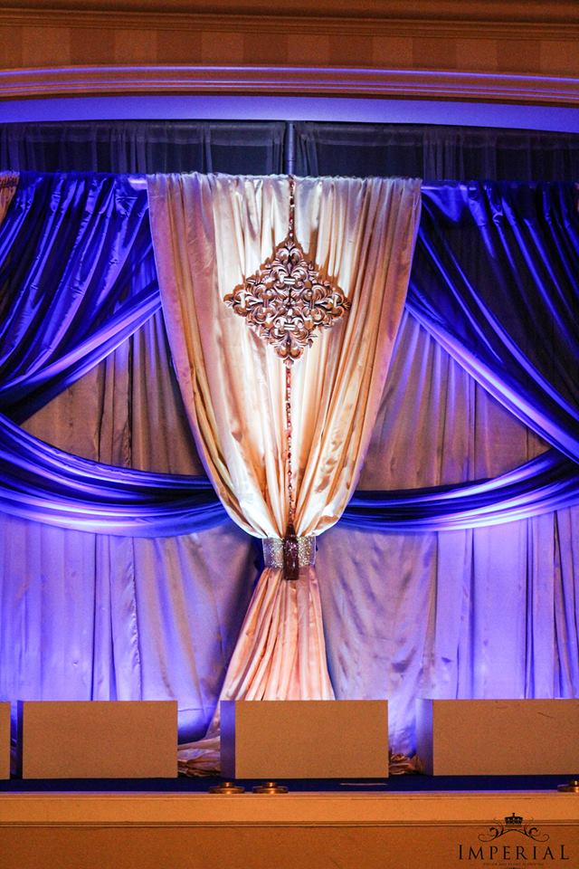 Imperial Decoration - Indian Wedding Stage Decorations Ideas.jpg