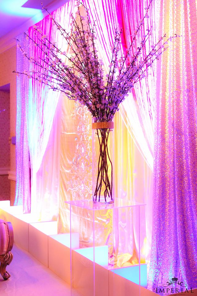 Imperial Decoration - Indian Wedding Flower Stage Decorations.jpg