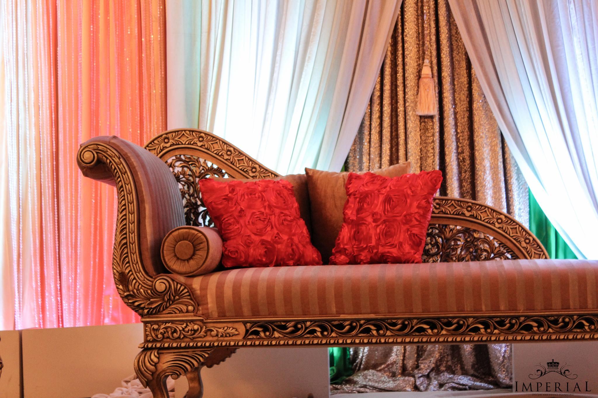 Imperial Decoration - Pakistan Wedding Stage Decorations.jpg