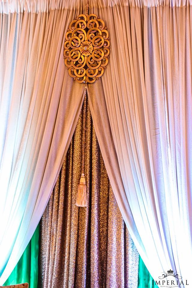Imperial Decoration - Pakistan Wedding Stage Decorations Ideas.jpg