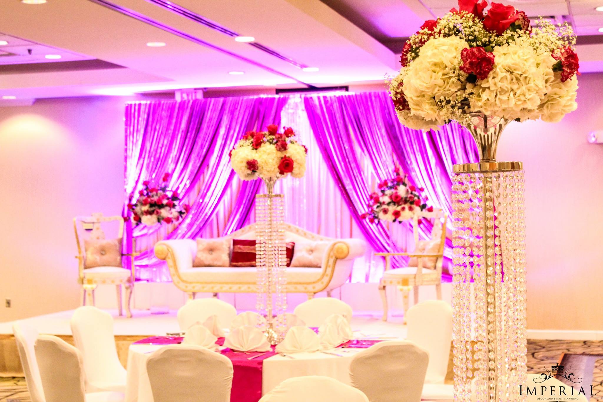 Imperial Decorations - Indian Wedding Floral Hall Decorations.jpg