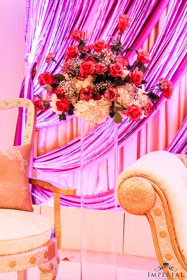 Imperial Decorations - Indian Wedding Floral Decorations.jpg